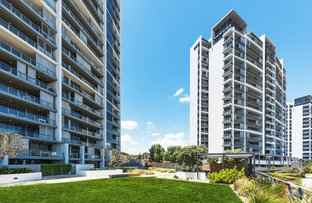 807/96 Bow River Crescent, Burswood WA 6100