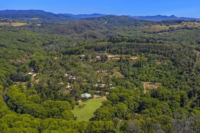 Picture of 139 Newes Road, COORABELL NSW 2479