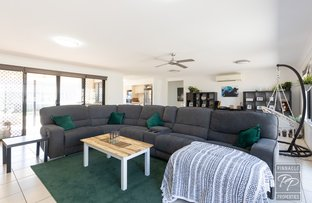 Picture of 30 Ashford Circuit, Petrie QLD 4502