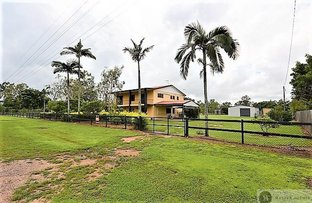Picture of 10 Salamander  Street, Bluewater QLD 4818
