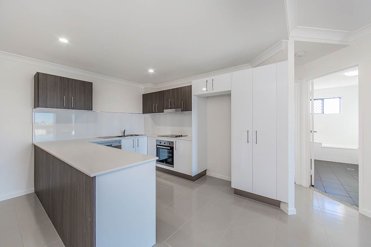 36/11-15 View Street, Chermside QLD 4032, Image 1