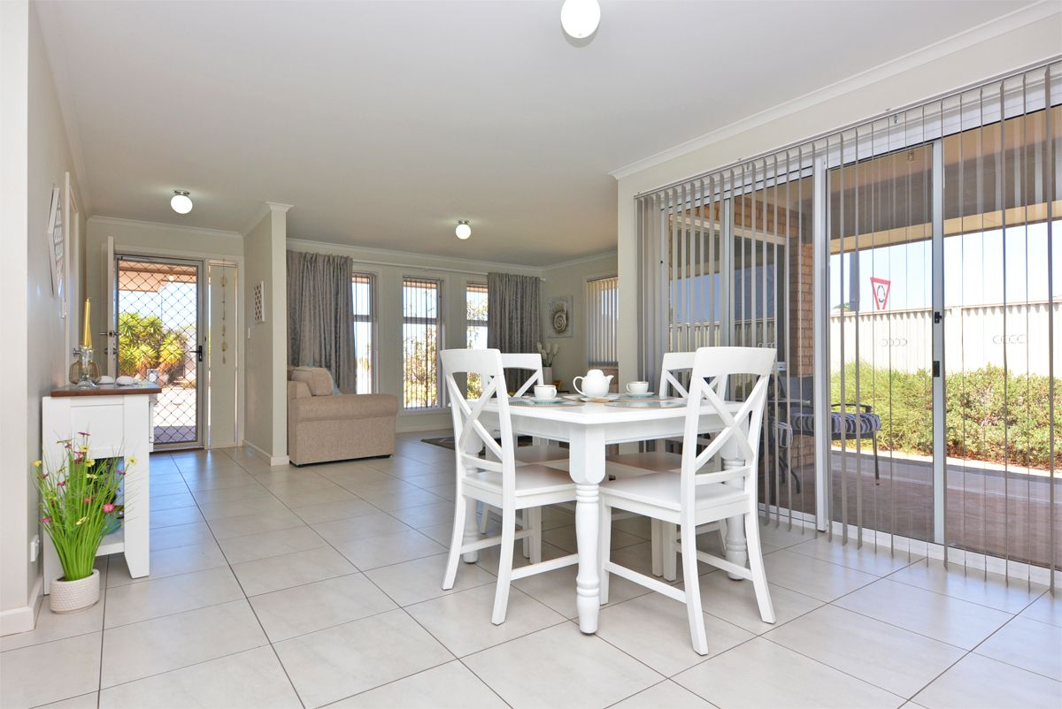 2 Vern Schuppan Drive, Whyalla Norrie SA 5608, Image 2