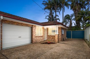 Picture of 2/30 Arunta Avenue, Kariong NSW 2250