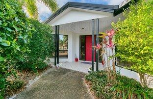Picture of 8 Kurrimine  Close, Kewarra Beach QLD 4879