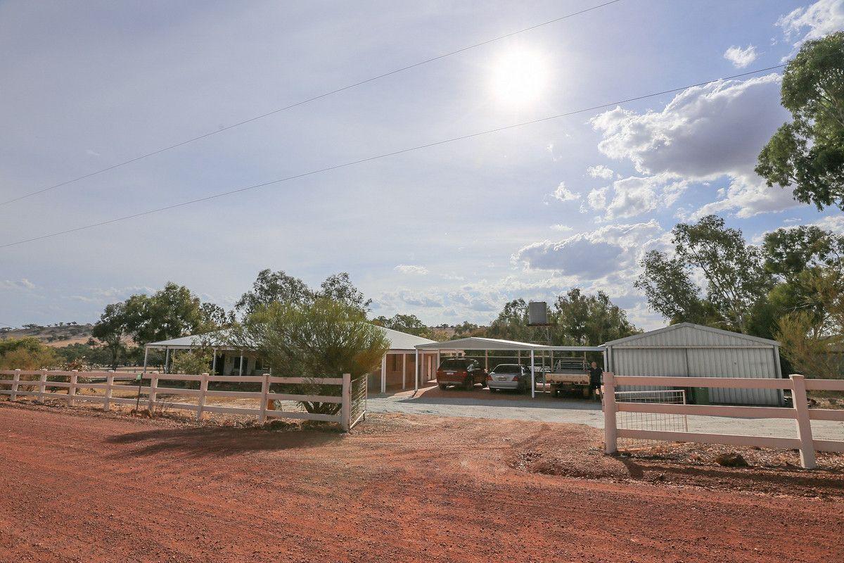 99 Range Road, Toodyay WA 6566, Image 0