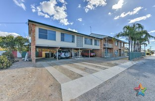 Picture of 4/2 Vera Street, Tamworth NSW 2340