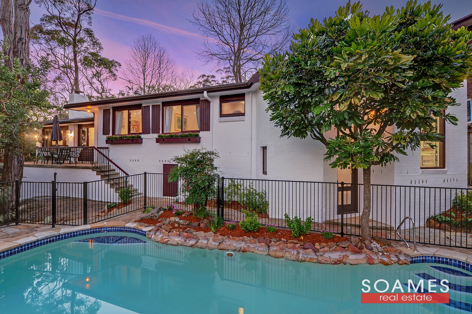 4 Lynne Place, Hornsby NSW 2077, Image 0