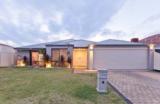 Picture of 13 Emperor Approach, Success WA 6164