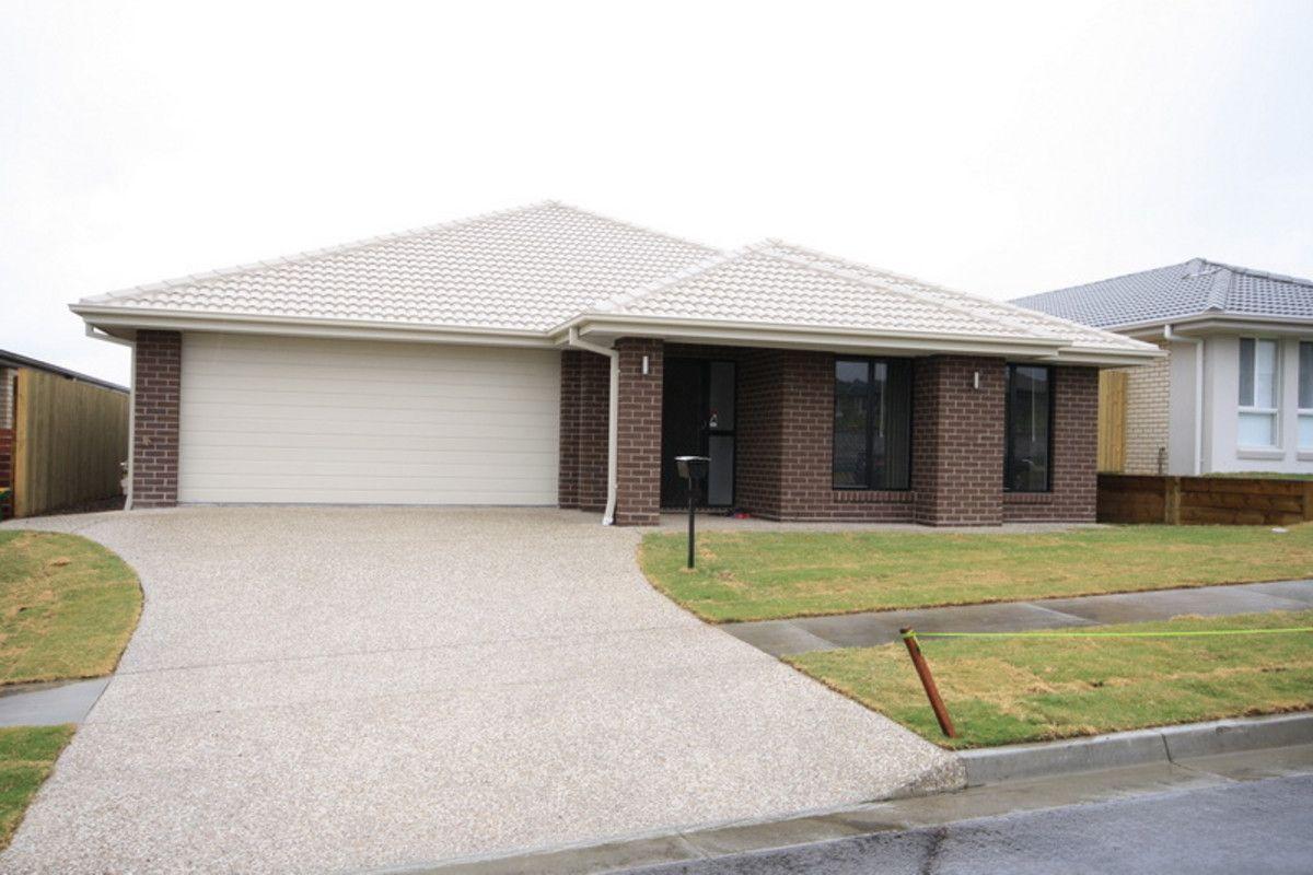 11 Howard Street, Yarrabilba QLD 4207, Image 0