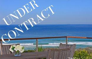 Picture of 5/512 'Noosa Dunes' David Low Way, Castaways Beach QLD 4567
