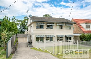 Picture of 3/90 Bayview Street, Warners Bay NSW 2282
