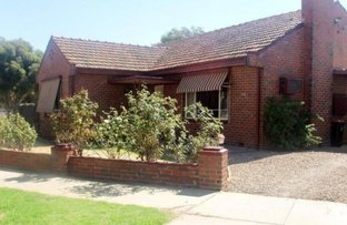 Picture of 101 Hayes Street, Shepparton VIC 3630