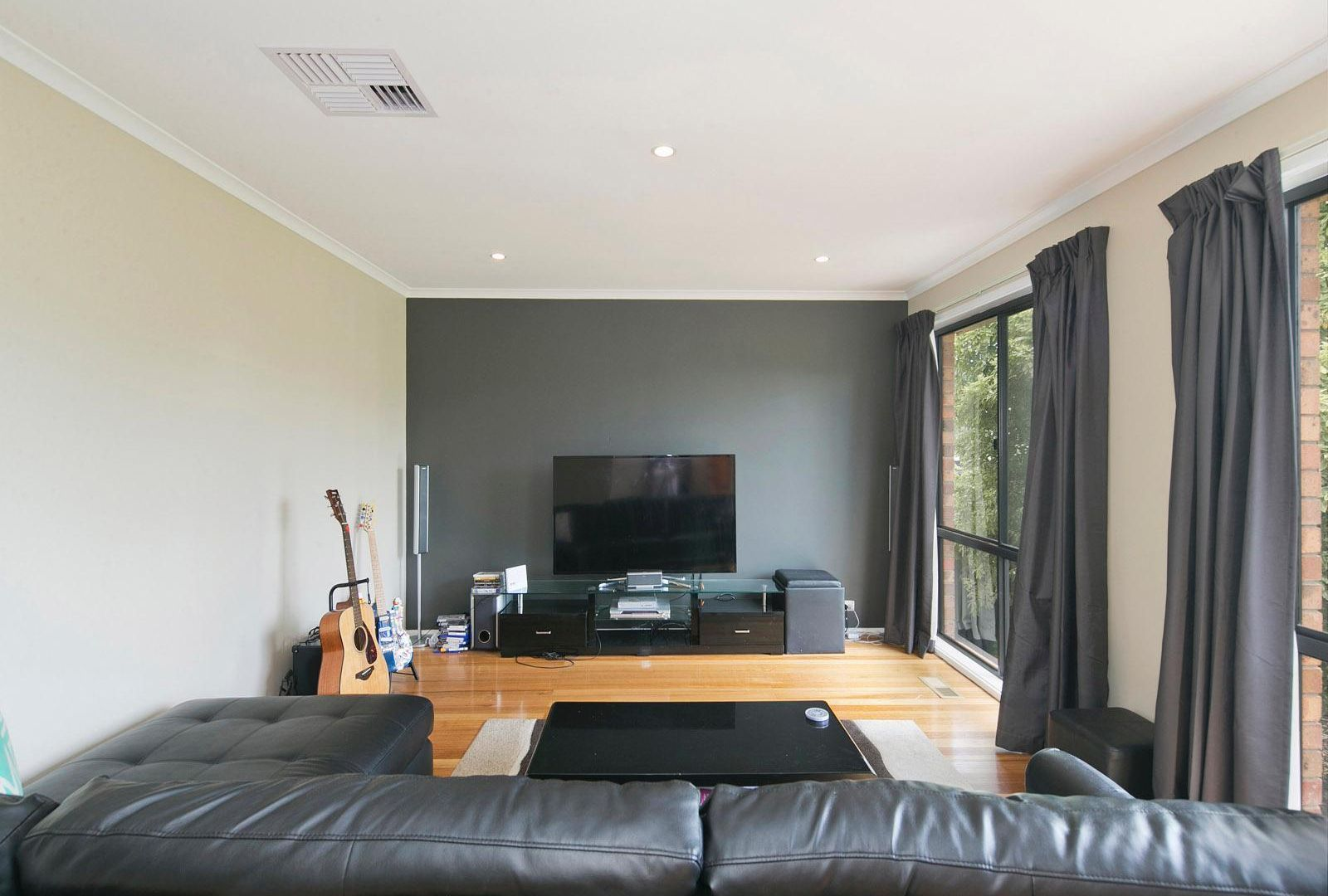 20 Hartung Crescent, Theodore ACT 2905, Image 1