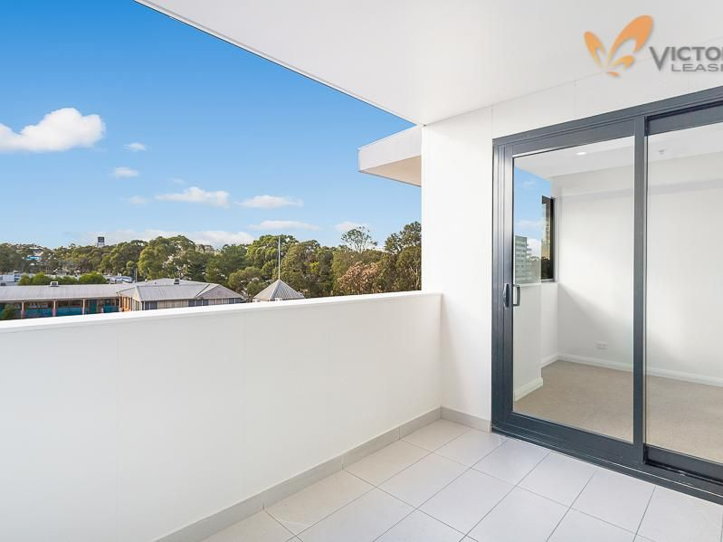 403/196 Stacey Street, Bankstown NSW 2200, Image 0