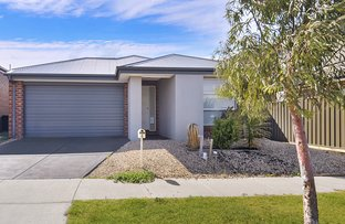 Picture of 4 Maryburgh road, Cobblebank VIC 3338