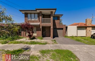 Picture of 31 Hosken St & Sharon rd, Springvale South VIC 3172
