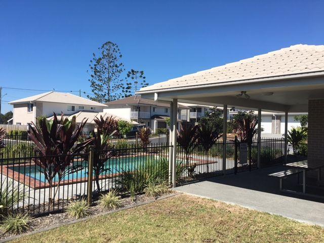 52/31 Lyrebird Street, Loganlea QLD 4131, Image 0