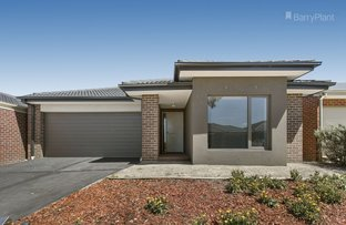 Picture of 97 Sabel Drive, Cranbourne North VIC 3977