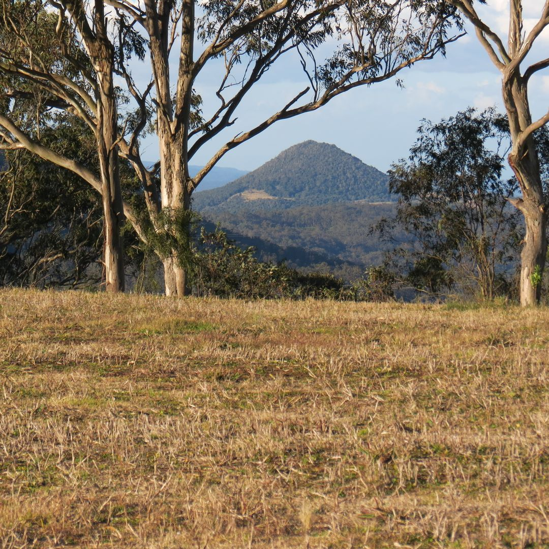 8 Oakhill Place, South Toowoomba QLD 4350, Image 2