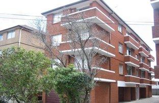 Picture of 4/23 Blenheim Street, Randwick NSW 2031