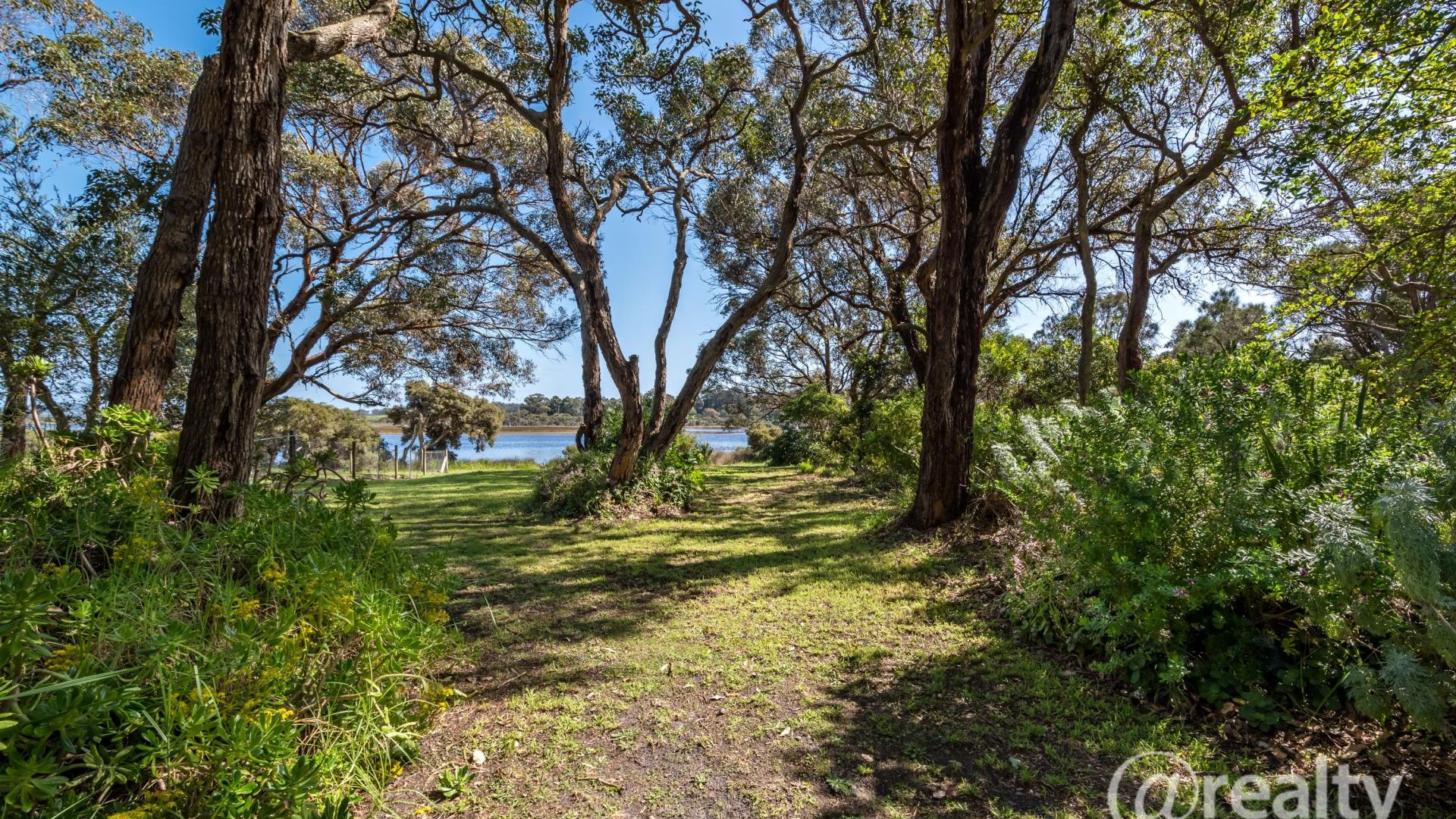 651 Lower King Road, Lower King WA 6330, Image 2