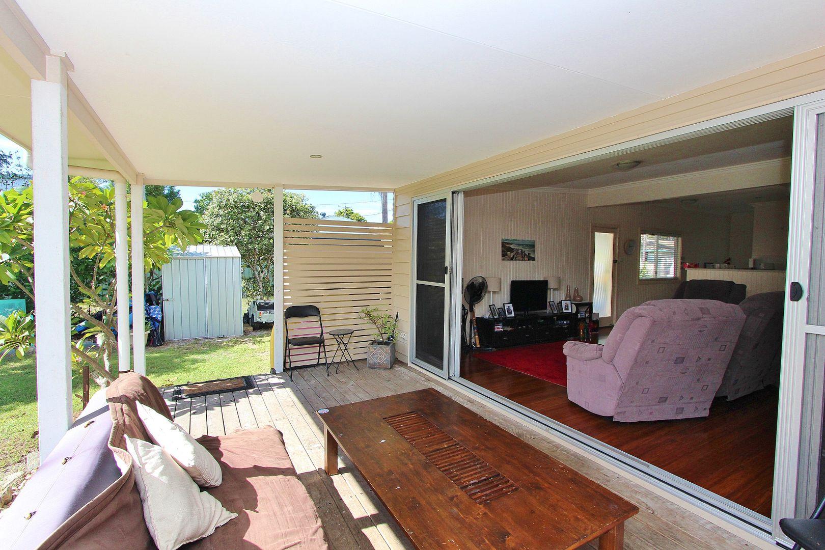 517 Ocean Drive, North Haven NSW 2443, Image 2