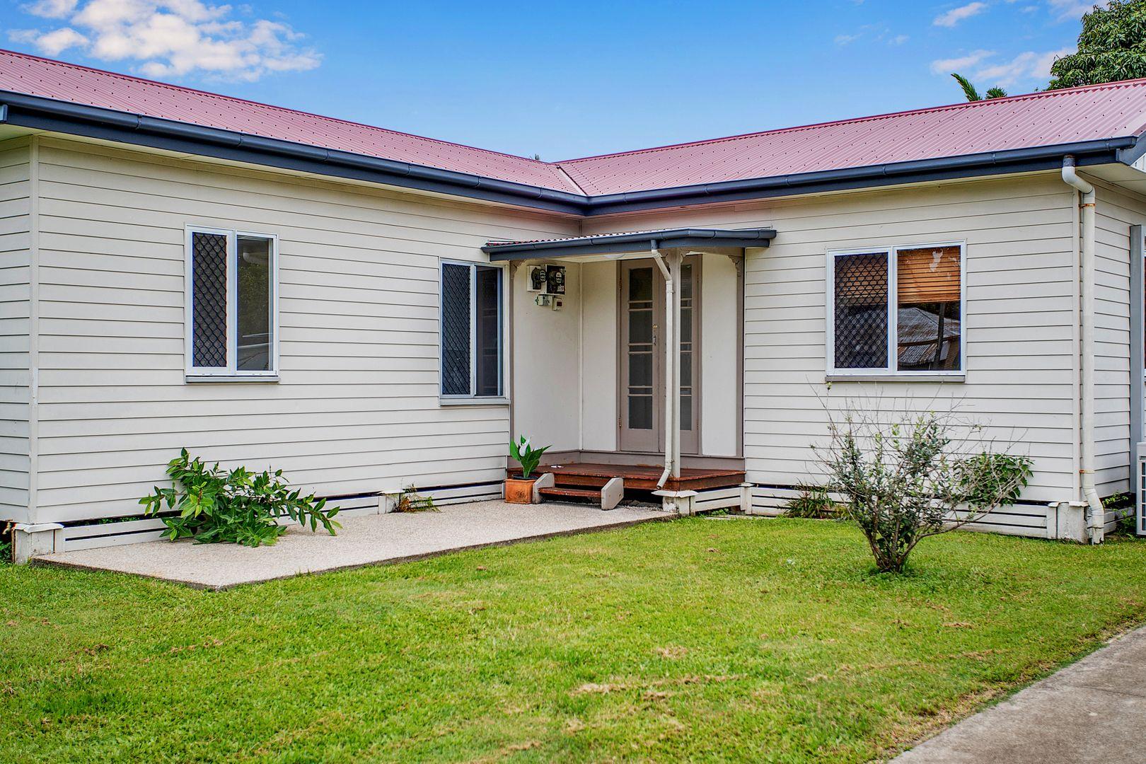 24 Adrian Street, West Mackay QLD 4740, Image 1