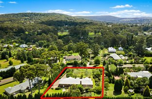 Picture of 5 Marchmont Drive, Mittagong NSW 2575