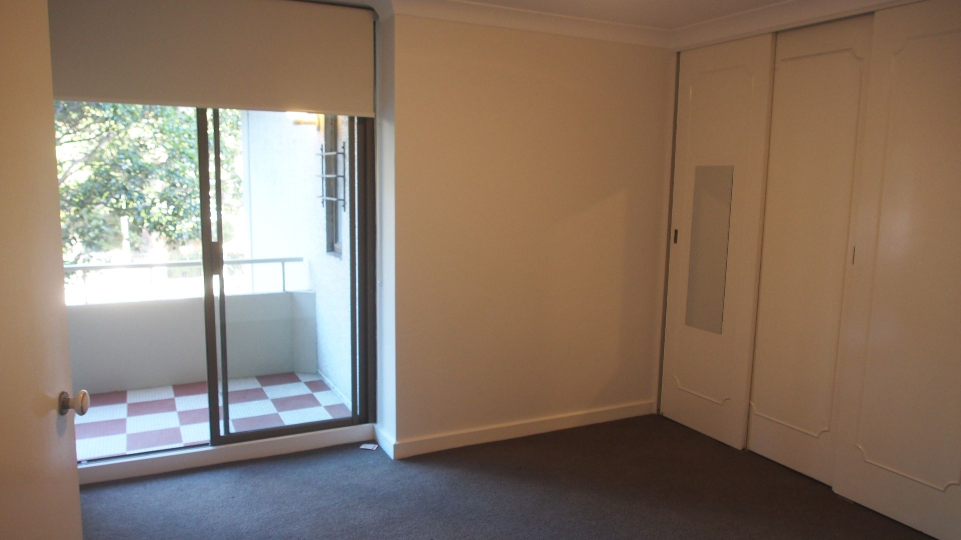 1E/139 Avenue Road, Mosman NSW 2088, Image 2
