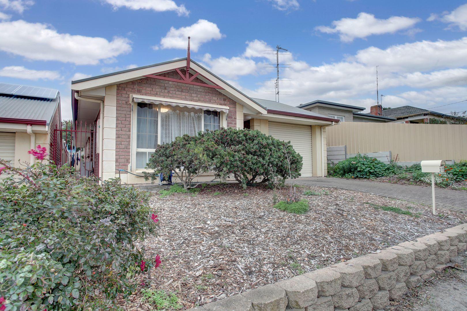 3/11 Stuart Terrace, Port Lincoln SA 5606, Image 0