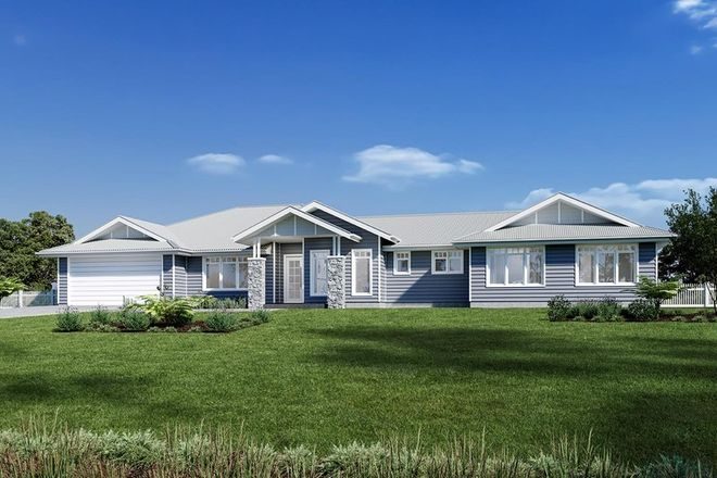 Picture of Lot 6 Dunara Palce, SALE VIC 3850