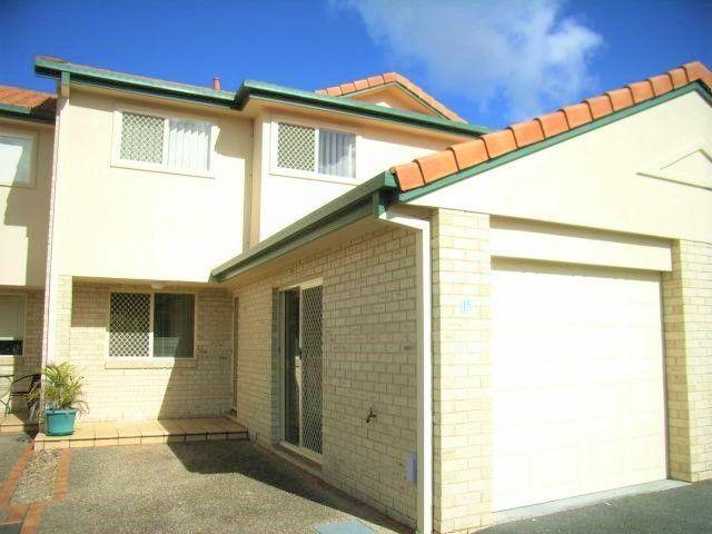 15/20 Douma Street, Mudgeeraba QLD 4213, Image 0