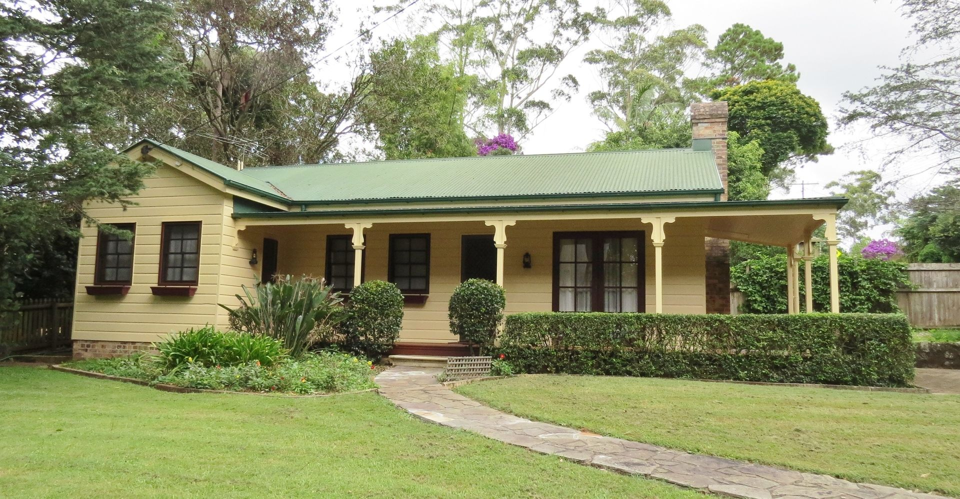 44 North Street, North Tamborine QLD 4272, Image 1