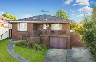 Picture of 54 King Street, Wallan VIC 3756