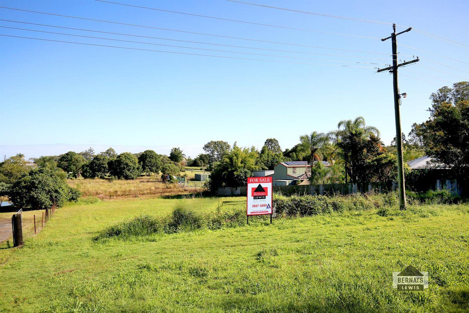 273 Rotary Park Road, Alberton QLD 4207, Image 0