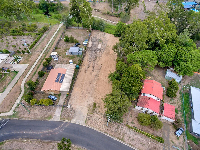 25 Kirton Street, Redbank Plains QLD 4301, Image 2