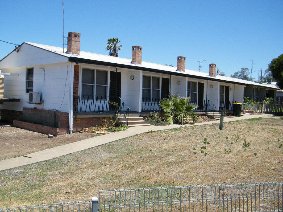 2a/2 Perkins Street, Quirindi NSW 2343, Image 0