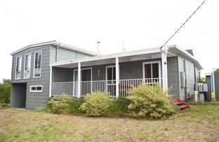 Picture of 52 Canterbury Road, Venus Bay VIC 3956