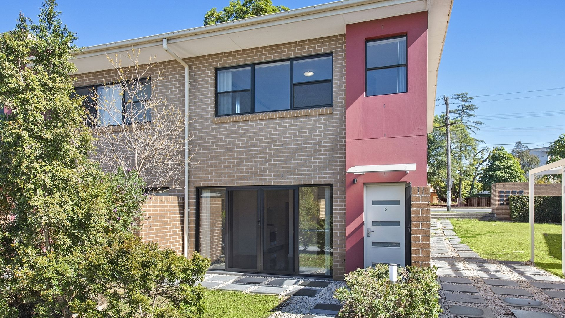 5/231 Old Northern Road, Castle Hill NSW 2154, Image 1