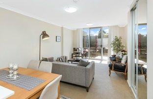 G01/12-16 Hope St, Rosehill NSW 2142
