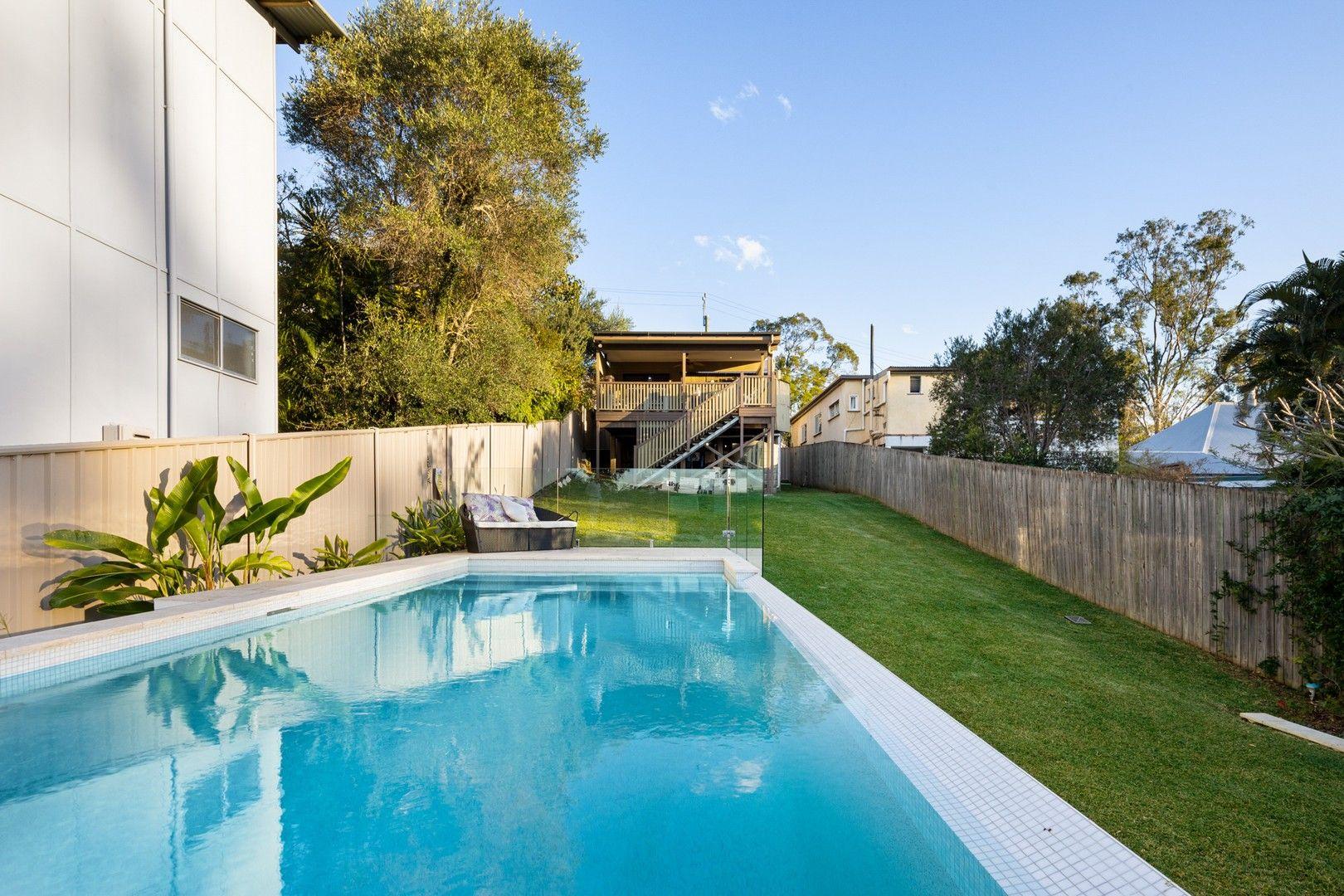 235 Baroona Road, Paddington QLD 4064, Image 0