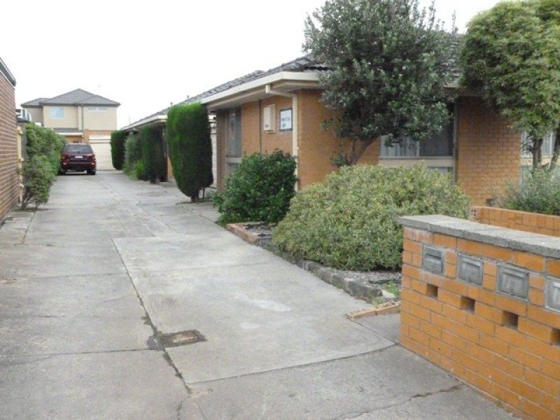1/16 McColl Street, Reservoir VIC 3073, Image 0