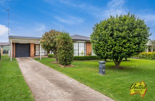 Picture of 210 Cobbitty Road, Cobbitty NSW 2570