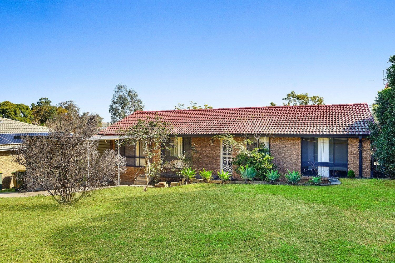 8 Merlot Street, Muswellbrook NSW 2333, Image 0