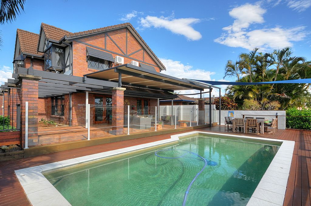 11 Gretel Place, Hollywell QLD 4216, Image 0