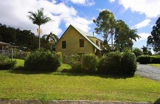 21-23 Flores Court, Tamborine Mountain QLD 4272