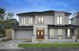 Picture of 6B Munro Avenue, Mount Waverley VIC 3149