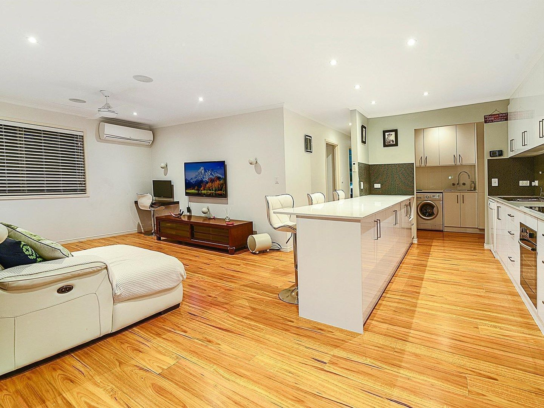 1/26 Donald Avenue, Paradise Point QLD 4216, Image 1