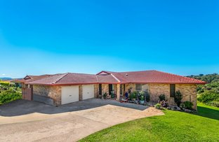 Picture of 10 Sanctuary Court, Goonellabah NSW 2480
