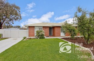 Picture of 7 Valetta Court, Parafield Gardens SA 5107